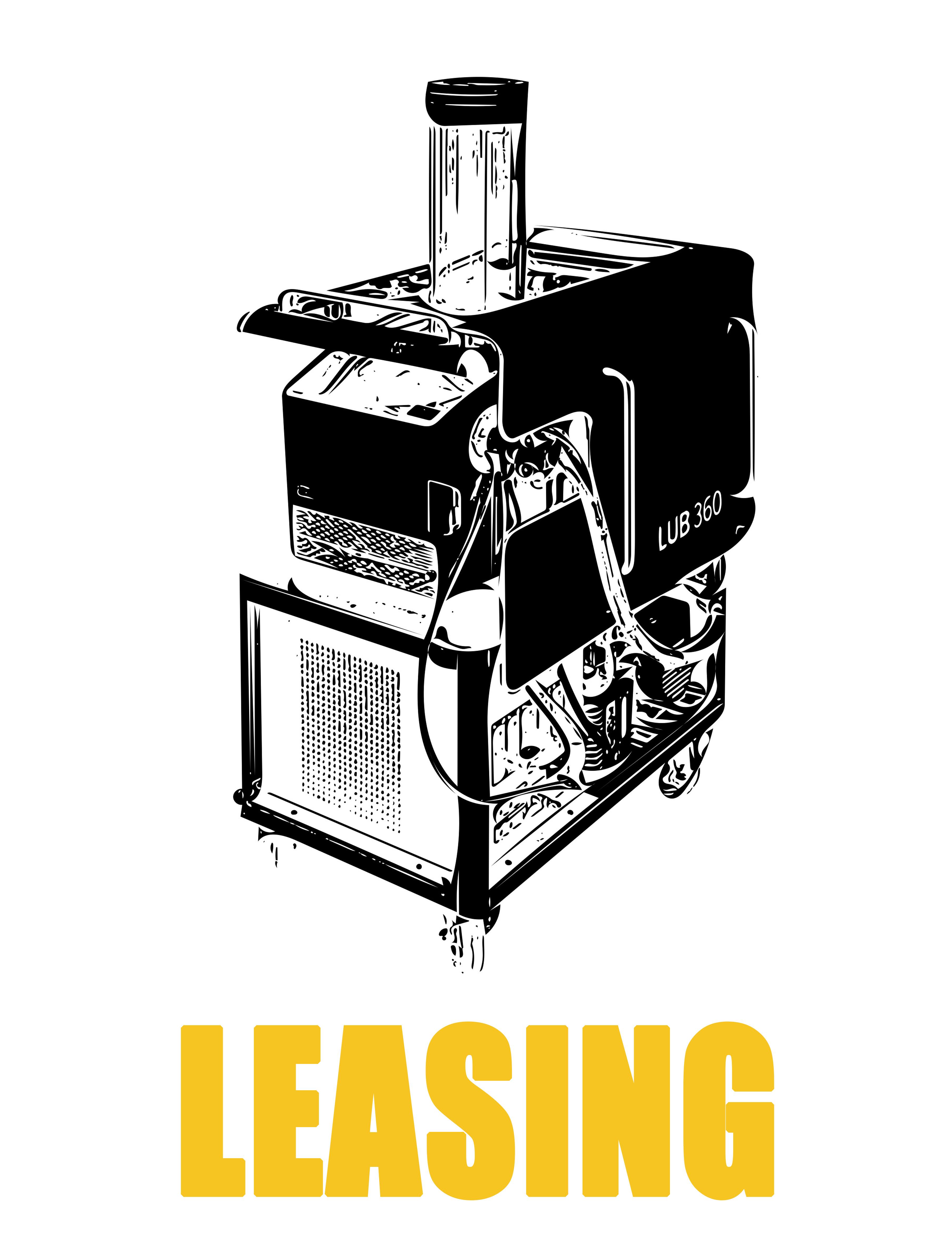 leasing21.jpg
